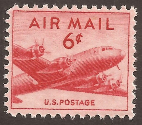 USA-airmail-stamp-C39m.jpg