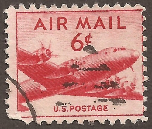 USA-airmail-stamp-C39u.jpg