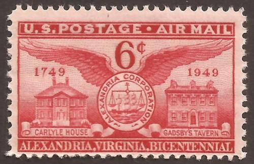 USA-airmail-stamp-C40m.jpg