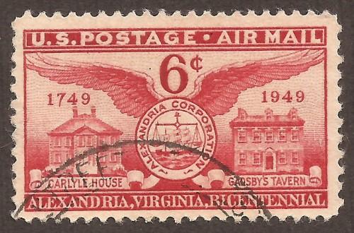 USA-airmail-stamp-C40u.jpg