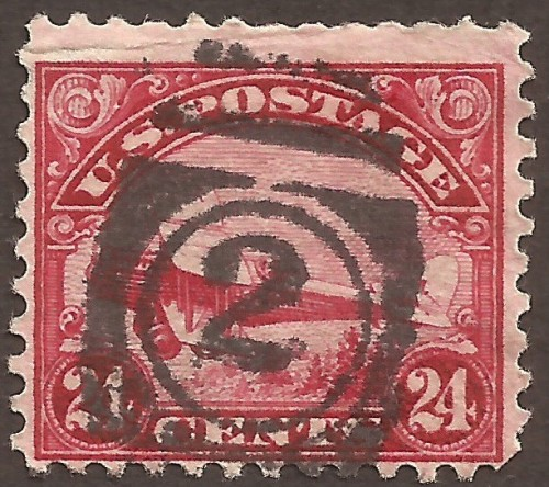 USA-airmail-stamp-C6u.jpg
