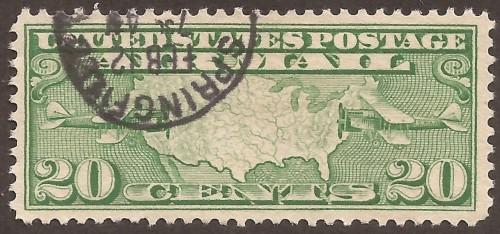 USA-airmail-stamp-C9u.jpg
