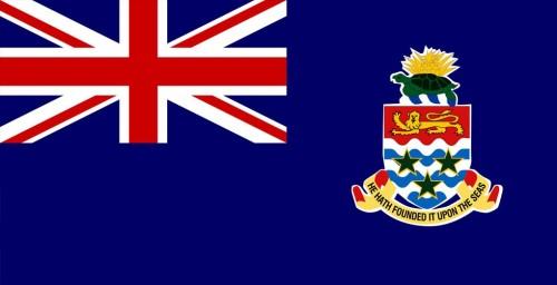 cayman-islands-flag.jpg