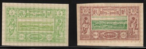 somalicoast-1894-01.jpg