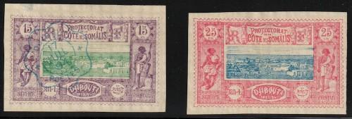somalicoast-1894-02.jpg