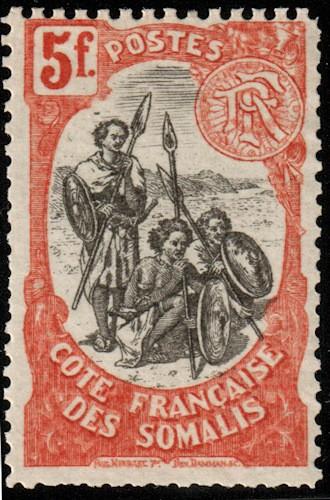 somalicoast-1903.jpg