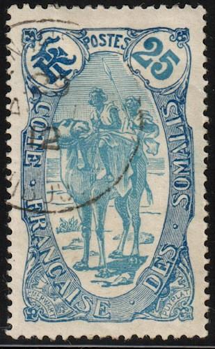 somalicoast-1909-02.jpg