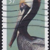 2003-SG4277