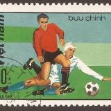 Vietnam-stamp-1185u