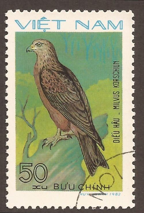 Vietnam-stamp-1195u.jpg