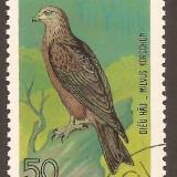 Vietnam-stamp-1195u