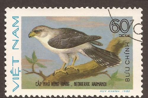 Vietnam-stamp-1197u.jpg