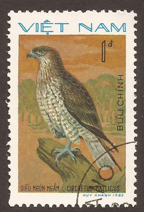 Vietnam-stamp-1199u.jpg