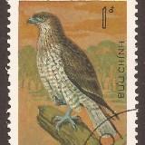 Vietnam-stamp-1199u