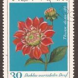 Vietnam-stamp-1203u