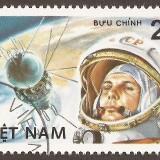 Vietnam-stamp-1616u