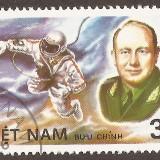 Vietnam-stamp-1618u