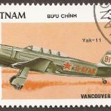 Vietnam-stamp-1628u