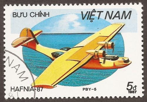 Vietnam-stamp-1794u.jpg