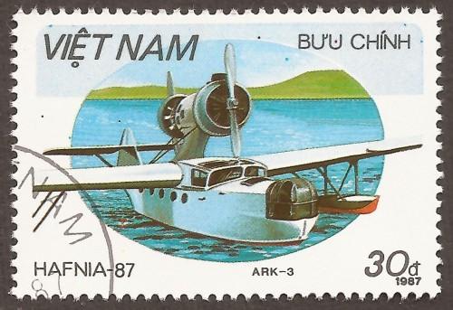 Vietnam-stamp-1799u.jpg