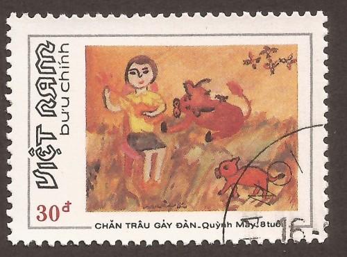 Vietnam-stamp-1876u.jpg