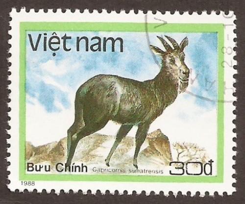 Vietnam-stamp-1889u.jpg
