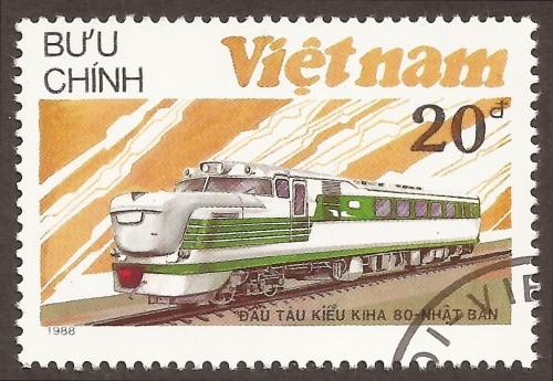 Vietnam-stamp-1893u.jpg