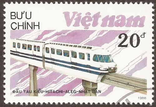 Vietnam-stamp-1895u.jpg
