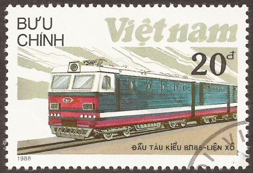Vietnam-stamp-1896u.jpg