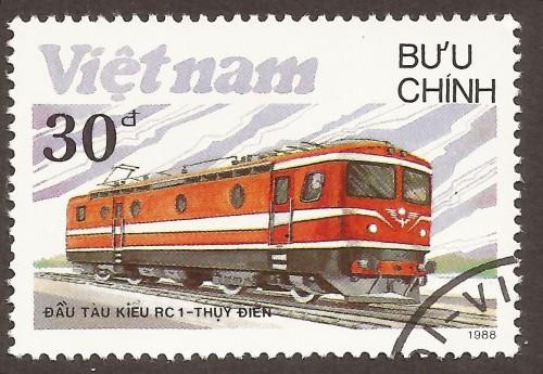 Vietnam-stamp-1898u.jpg