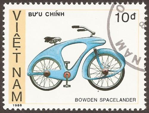 Vietnam-stamp-1957u.jpg