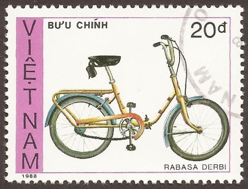 Vietnam-stamp-1959u.jpg