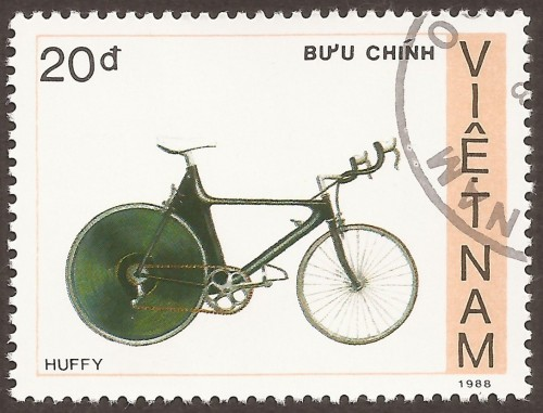Vietnam-stamp-1960u.jpg