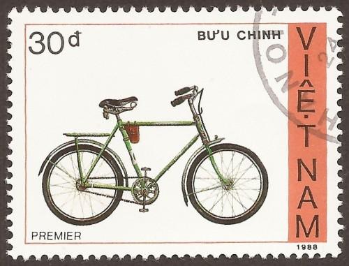 Vietnam-stamp-1962u.jpg