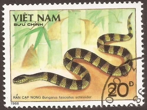 Vietnam-stamp-1974u.jpg