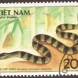 Vietnam-stamp-1974u
