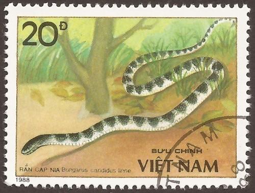 Vietnam-stamp-1975u.jpg