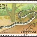 Vietnam-stamp-1975u