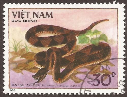Vietnam-stamp-1977u.jpg
