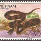 Vietnam-stamp-1977u