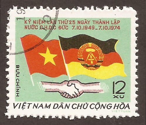 Vietnam-stamp-784u-North.jpg
