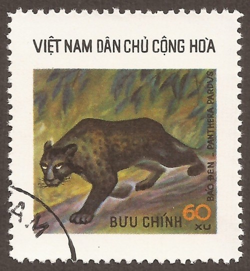 Vietnam-stamp-814u-North.jpg