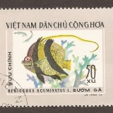 Vietnam-stamp-836u