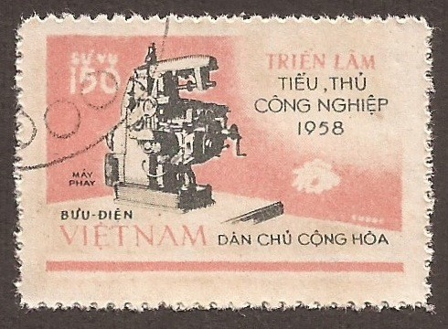 Vietnam-stamp-O23u-North.jpg