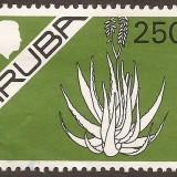 Aruba-16u