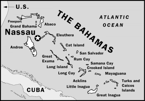 BAHAMAS-THE.png