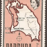 Barbuda-stamp-12m
