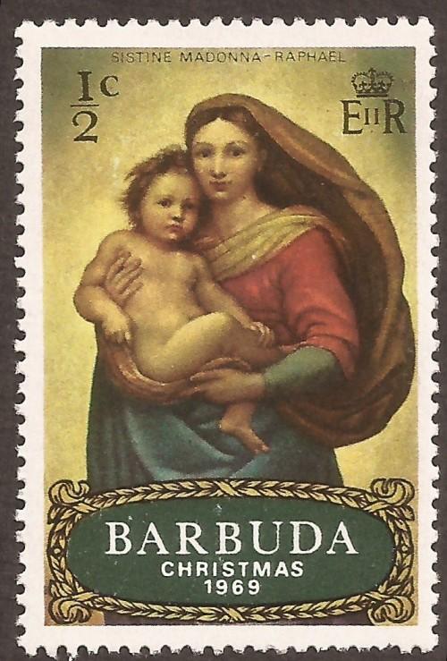 Barbuda-stamp-39m.jpg