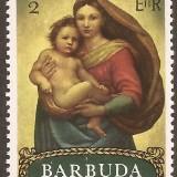 Barbuda-stamp-39m