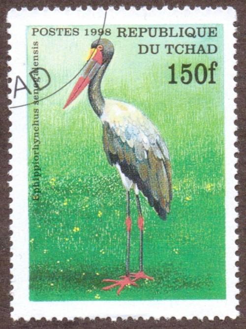 Chad-stamp-776u.jpg